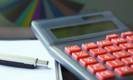 Solicitors' role critical to saving clients £thousands on Stamp Duty Land Tax