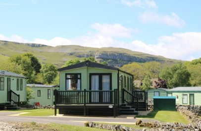 Huge demand as Brits invest in holiday homes across UK