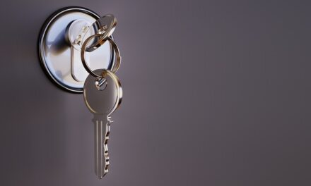 Building societies deliver robust lending performance, Q3 building society sector figures show