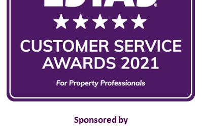 DUAL Asset Underwriting announced as ESTAS Partner for 2021 Forum & Awards
