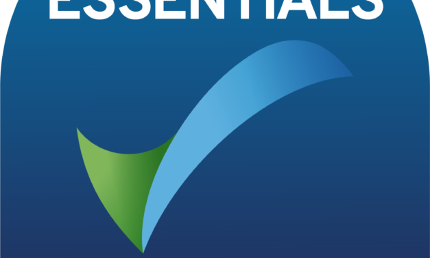 X-Press Legal achieves Cyber Essentials Plus accreditation