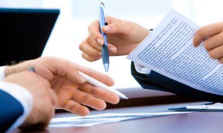 O'Neill Patient acquires broker platform Conveyancing Alliance