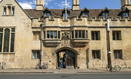 The best UK universities for a buy-to-let investment