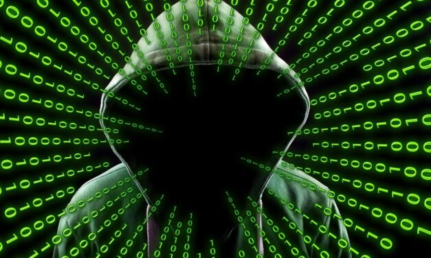 Lawyer Checker's top ten cyber-attack reasons within a law firm