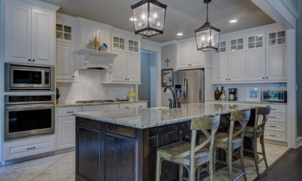 Five home renovations that can add thousands to your house value