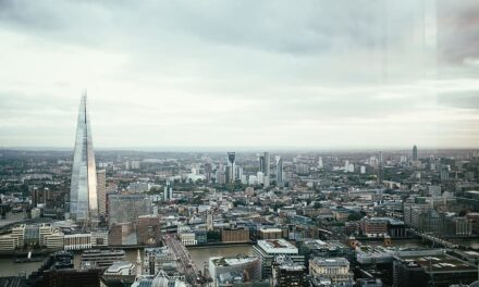 First-time buyers losing interest in city living, according to Trussle