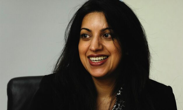 UK law firm Shoosmiths appoints new Head of Conveyancing