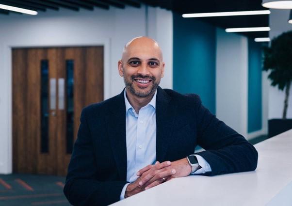 inCase Conveyancing app near doubles revenue post-investment