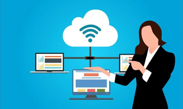 Product in Focus: Access Legal looks at cloud hosting for legal firms
