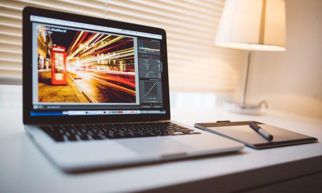 BriefYourMarket acquires Yomdel to bolster digital offerings