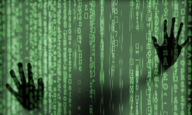 SRA wants new PII clause on cybercrime – but premiums 'won't go up'