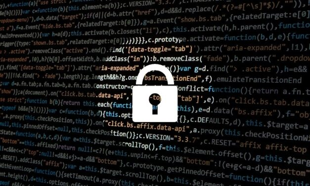 Law Society comment: EDPB publishes opinions on UK data protection regime