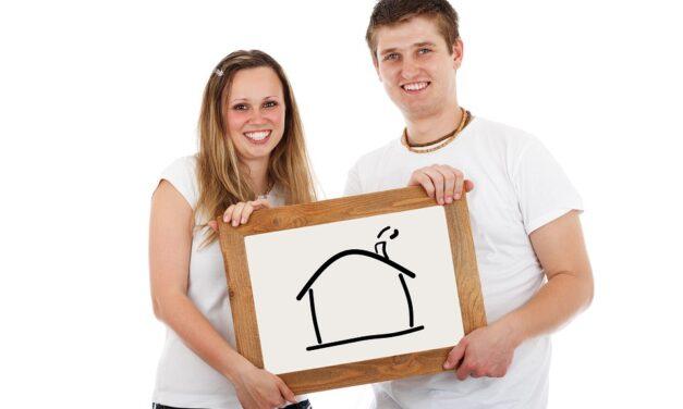 HM Government: New 95% mortgage scheme launches