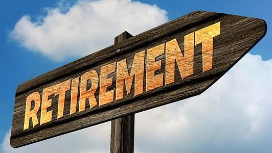 Retirement Villages Group plans £2 billion development programme in new urban retirement communities