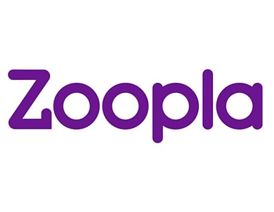Zoopla set to stimulate market with game-changing functionality and new brand
