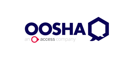Access Legal bolsters its cloud capabilities following Oosha acquisition
