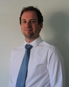 New product manager at Access Legal to focus on law firm compliance efficiency