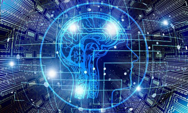 Twenty7Tec forms strategic partnership with  AI virtual assistant Meet Parker
