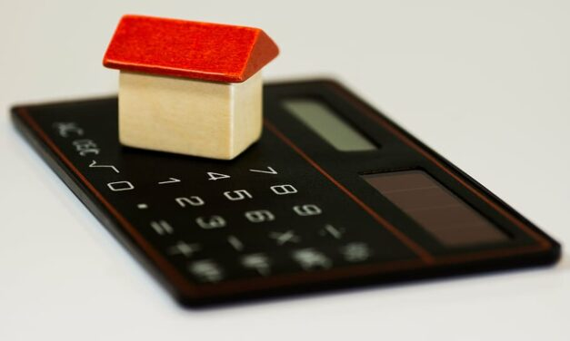 Capital Gains Tax review – recommendations for UK property tax return