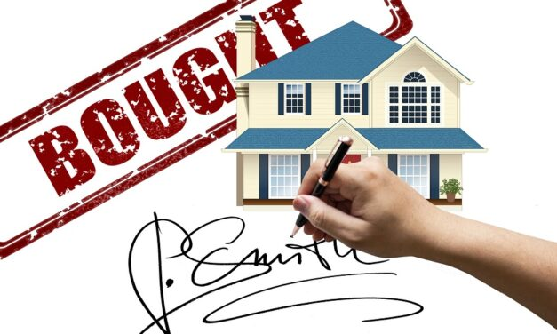 Too many buyers, not enough sellers squeezing market – RICS Residential Market Survey