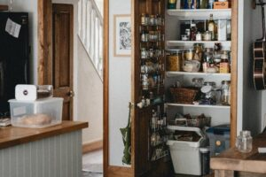Ten social media interior trends that make your home harder to sell