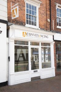 Aconveyancing opens new office and Wills & Probate department