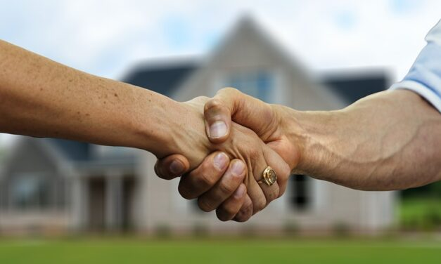 Conveyancing contract extension agreed between Yopa and Optimus