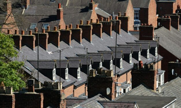 Properties selling over asking price at all-time high for third month as housebuyers rush to meet stamp duty deadline