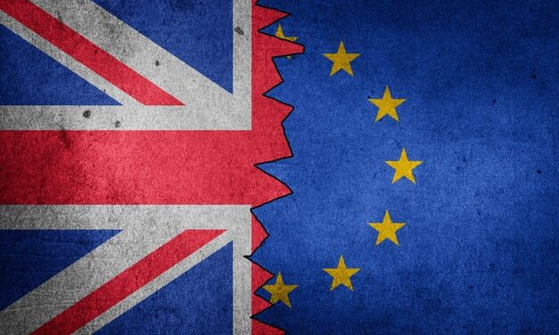 """""""Brexit hasn't happened yet"""" for law firms, says Society"""