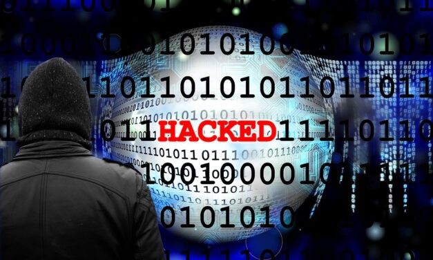 With nearly $250 billion in value, Consulting business is on the radar of hackers
