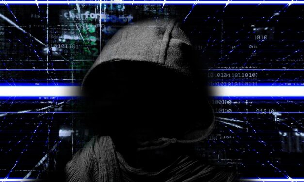 The rise of cyber-criminal threat for law firms since Covid-19