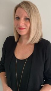 Landmark Information Group appoints Business Development Director to extend commercial strategy in Scotland