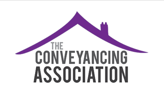 Lloyd Davies steps down from Conveyancing Association Operations Director role