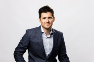 Equilaw brings in new MD to lead on next stage of development