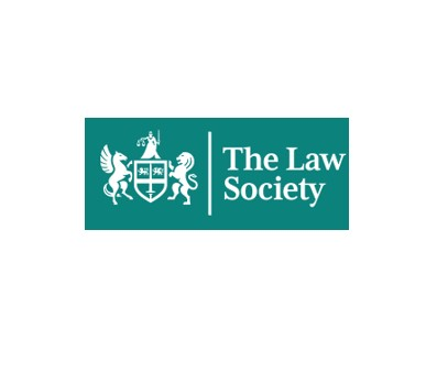 Barrier-breaking Law Society president inaugurated