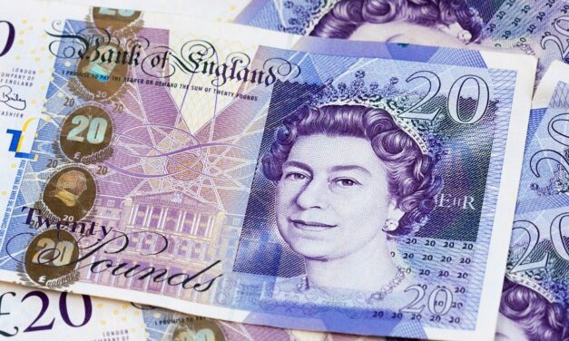 SRA visits 85 firms in a year as part of anti-money laundering crackdown